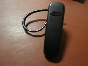 Bluetooth гарнитура Jabra bt2045