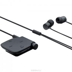 Nokia BH-111 - беспроводные наушники для телефонов Nokia