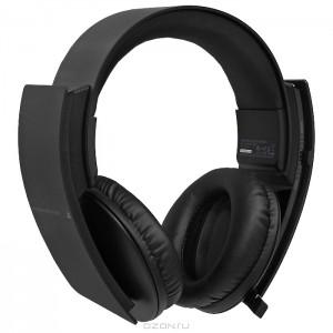 Игровые наушники SONY Wireless Stereo Headset